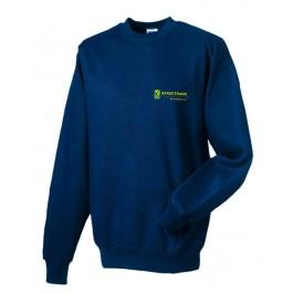 Premium Sweater