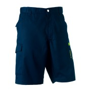 Workwear-Short